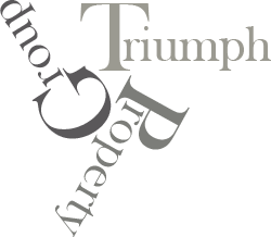 Triumph Property Group